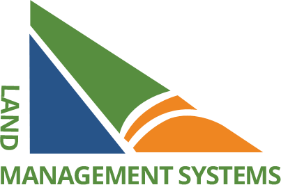 Land Management Systems
